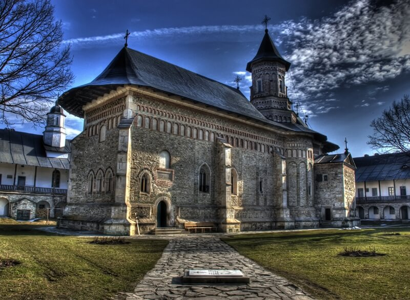 poza-24_manastirea_neamt