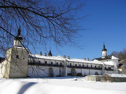poza-manastireasecu2